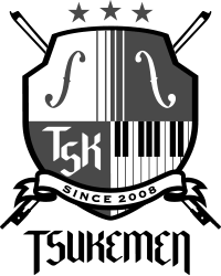 TSUKEMEN OFFICIAL SITE